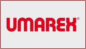 marchio-umarex